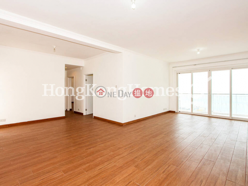 Four Winds Unknown | Residential | Rental Listings, HK$ 58,000/ month