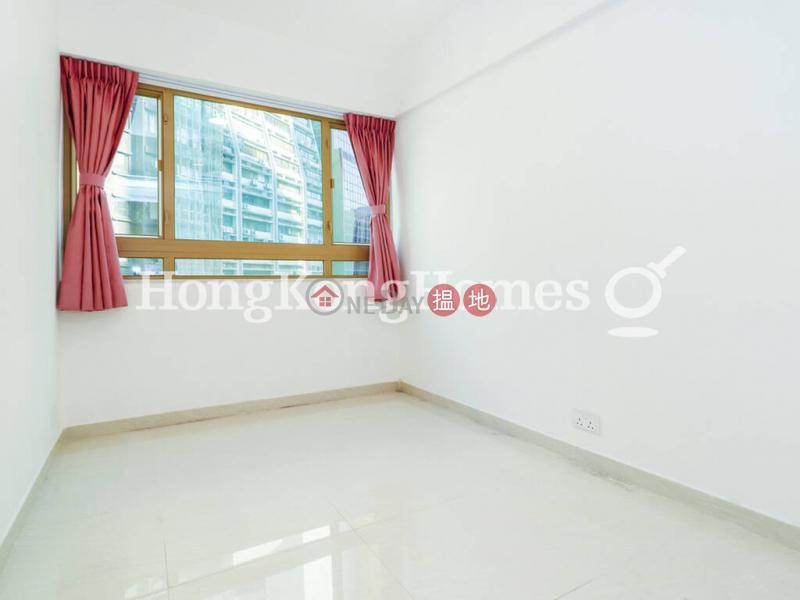 HK$ 21,870/ 月|怡和街60-62號|灣仔區怡和街60-62號兩房一廳單位出租