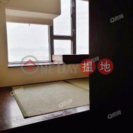 Tower 1 Grand Promenade | 2 bedroom Low Floor Flat for Rent|Tower 1 Grand Promenade(Tower 1 Grand Promenade)Rental Listings (XGGD738400443)_0
