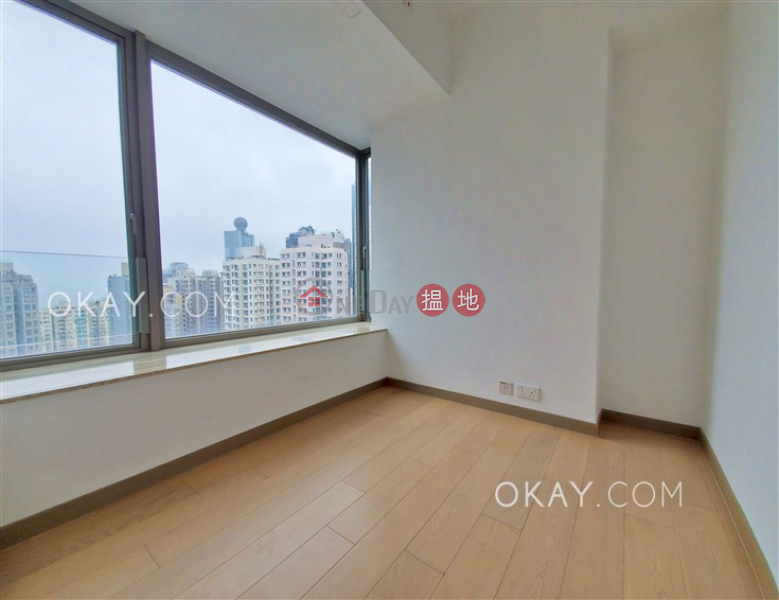High West Middle Residential Sales Listings HK$ 13M