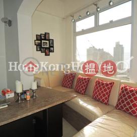 金風大廈兩房一廳單位出售