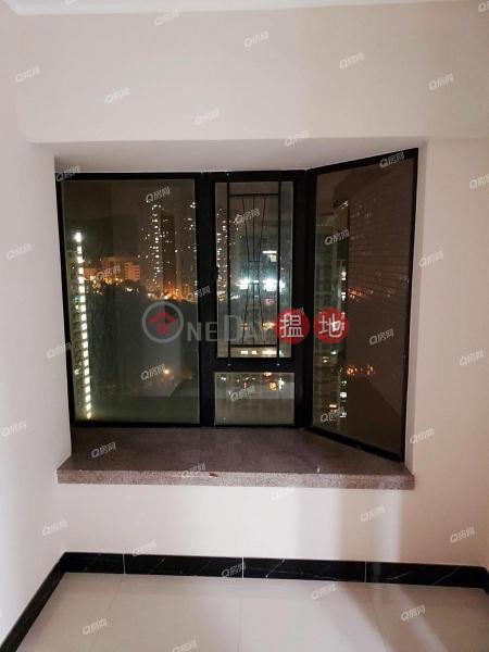 Tower 2 Phase 3 The Metropolis The Metro City | 3 bedroom High Floor Flat for Rent 8 Mau Yip Road | Sai Kung Hong Kong, Rental HK$ 24,000/ month