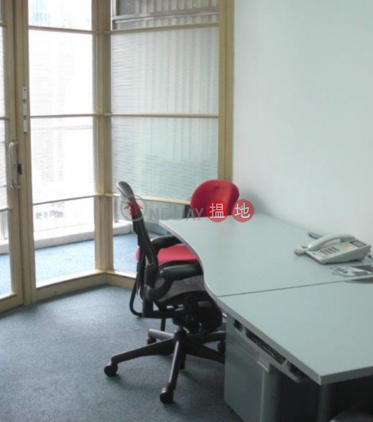 Radio City, High Office / Commercial Property, Rental Listings | HK$ 9,000/ month