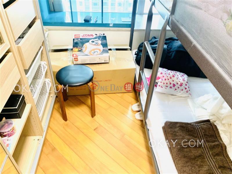 Property Search Hong Kong   OneDay   Residential   Rental Listings Elegant 3 bedroom on high floor   Rental