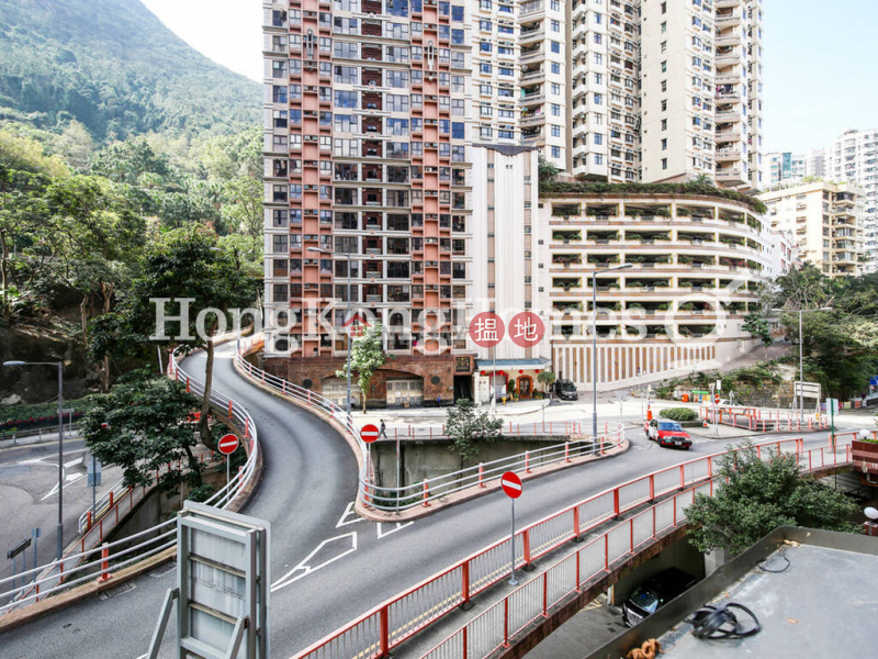 3 Bedroom Family Unit for Rent at Merry Court | Merry Court 美麗閣 Rental Listings