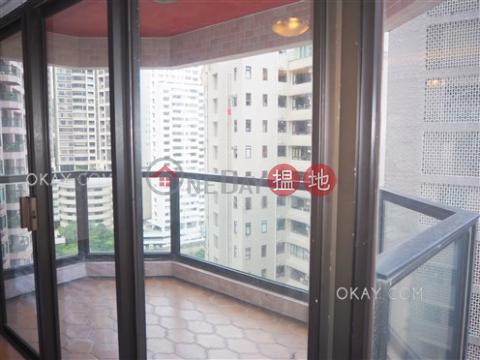 4房3廁,實用率高,星級會所,露台《愛都大廈2座出租單位》|愛都大廈2座(Estoril Court Block 2)出租樓盤 (OKAY-R5166)_0