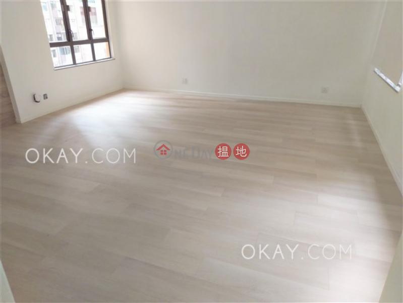 香港搵樓|租樓|二手盤|買樓| 搵地 | 住宅|出售樓盤|0房1廁《豪景閣出售單位》