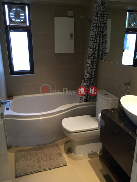 HK$ 48,000/ month | Tycoon Court Western District Flat for Rent in Tycoon Court, Mid Levels West