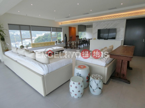 4 Bedroom Luxury Flat for Rent in Stubbs Roads|Craigmount(Craigmount)Rental Listings (EVHK90469)_0