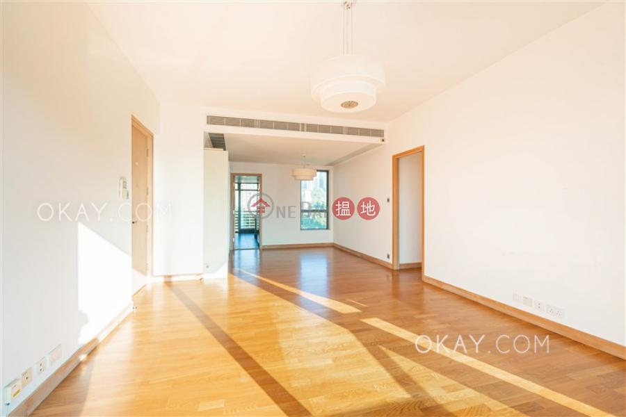 樂天峰低層-住宅出售樓盤|HK$ 5,280萬