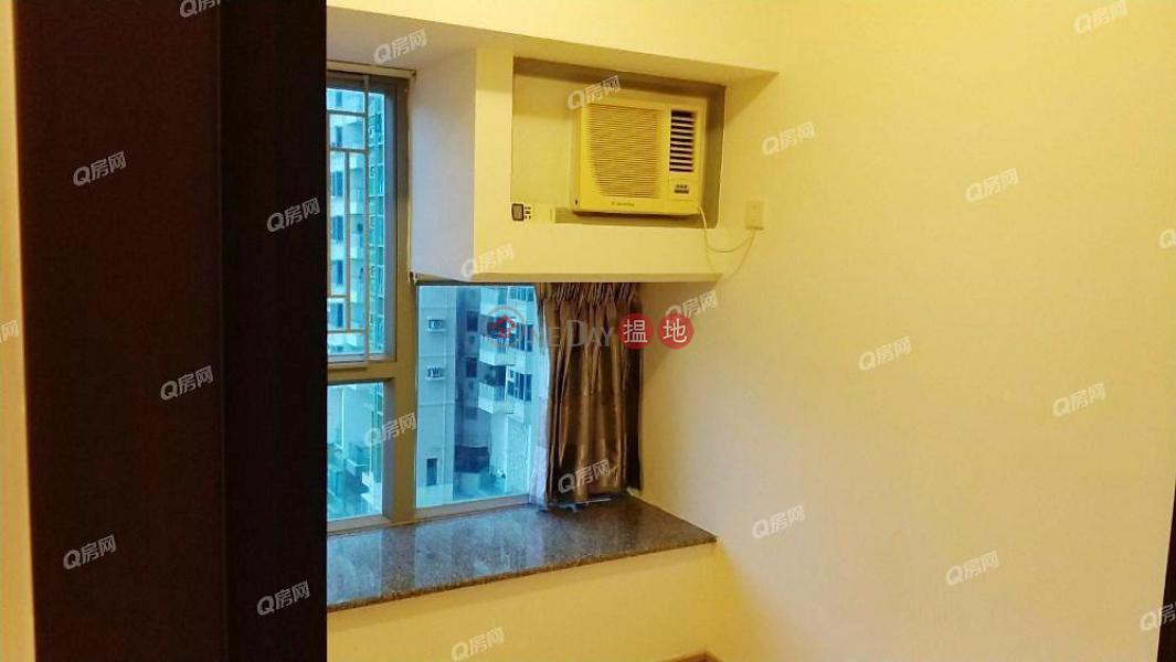 Tower 5 Grand Promenade | High | Residential | Rental Listings | HK$ 22,800/ month