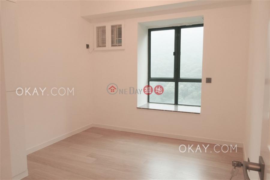Hillsborough Court, Middle Residential, Rental Listings HK$ 39,000/ month