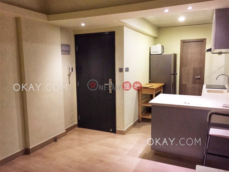 Property Search Hong Kong | OneDay | Residential | Rental Listings Generous 2 bedroom with terrace | Rental