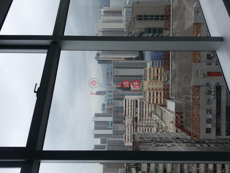 Reason Group Tower, High | Industrial | Sales Listings HK$ 6.6M