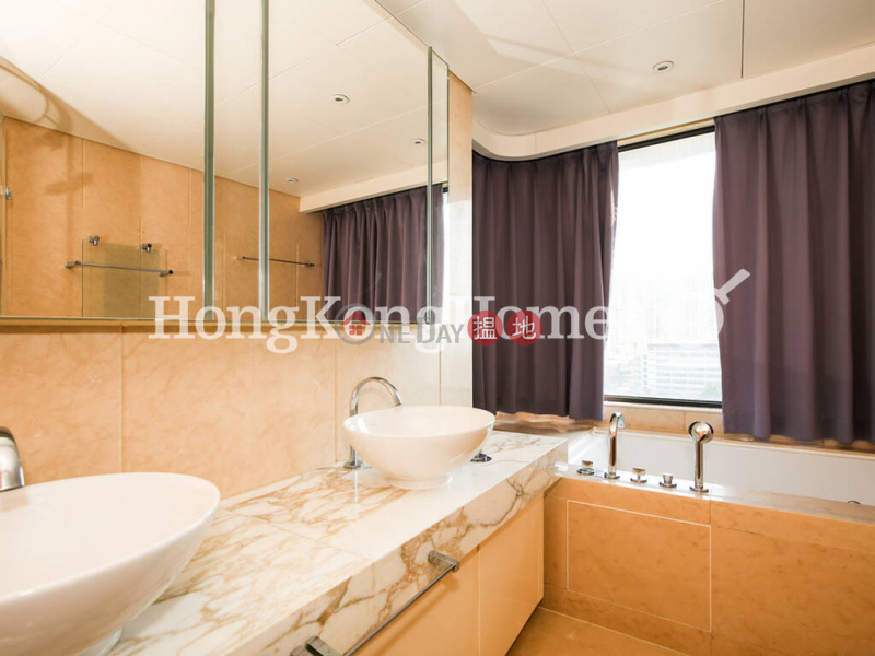 HK$ 95,000/ month Phase 6 Residence Bel-Air Southern District 4 Bedroom Luxury Unit for Rent at Phase 6 Residence Bel-Air