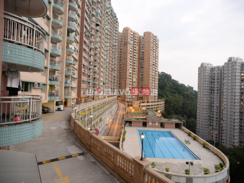 Property Search Hong Kong | OneDay | Residential Sales Listings, 3 Bedroom Family Flat for Sale in Pok Fu Lam