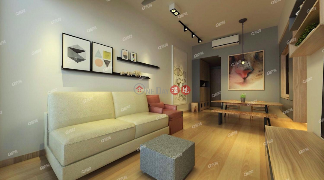 HK$ 9.2M | Park Circle, Yuen Long Park Circle | 3 bedroom Low Floor Flat for Sale