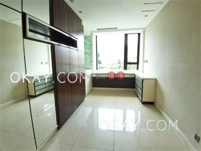 HK$ 130,000/ month | The Leighton Hill | Wan Chai District, Unique 4 bedroom with terrace & parking | Rental