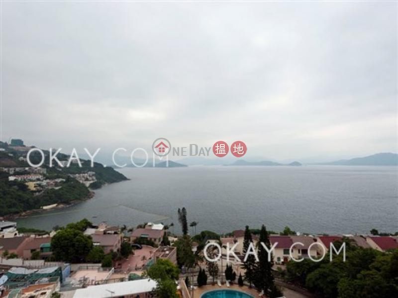 HK$ 160,000/ 月海灣別墅 1座|西貢|4房4廁,連車位,獨立屋《海灣別墅 1座出租單位》
