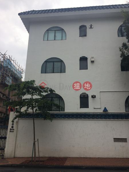 Peonia Court (Peonia Court) Yau Yat Chuen|搵地(OneDay)(1)