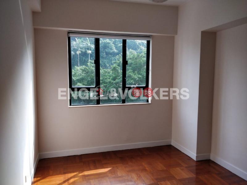 Realty Gardens Please Select   Residential, Rental Listings, HK$ 57,000/ month