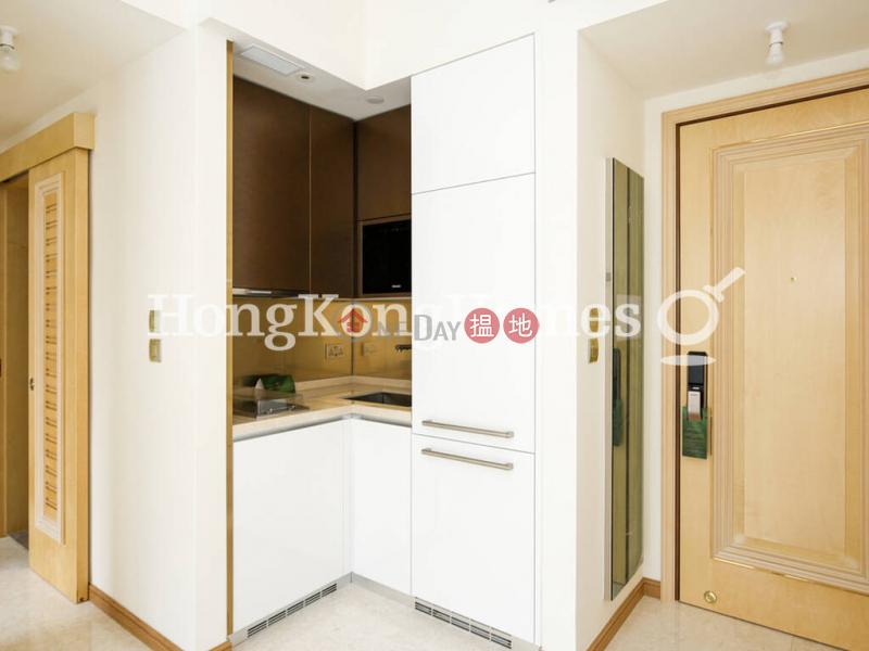 3 Bedroom Family Unit at 63 PokFuLam | For Sale | 63 PokFuLam 63 POKFULAM Sales Listings