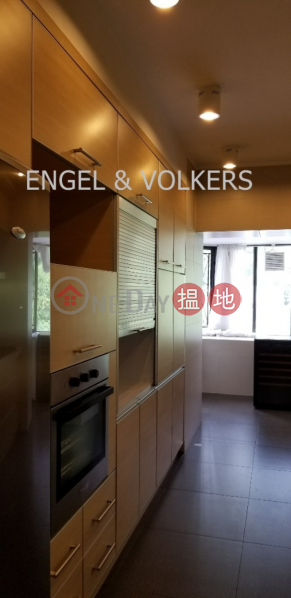 Property Search Hong Kong   OneDay   Residential, Rental Listings, 4 Bedroom Luxury Flat for Rent in Central Mid Levels