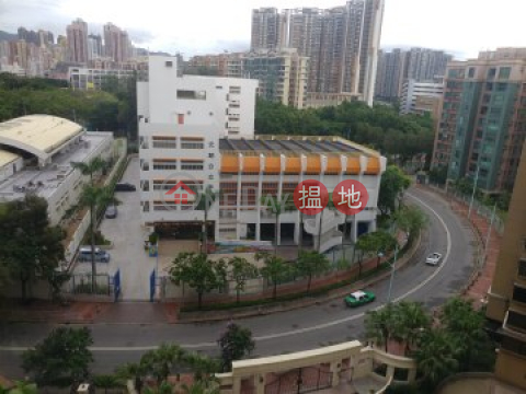 3 Bedroom (with car park)|Yuen LongScenic Garden Block 1(Scenic Garden Block 1)Sales Listings (53387-1858962934)_0