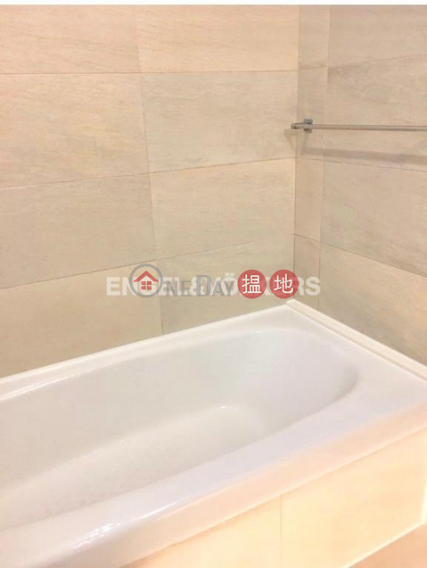 2 Bedroom Flat for Rent in Sai Wan Ho|Eastern DistrictTower 1 Grand Promenade(Tower 1 Grand Promenade)Rental Listings (EVHK89248)_0