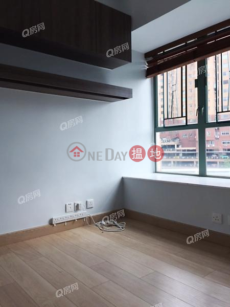 Property Search Hong Kong   OneDay   Residential Rental Listings   Avalon   3 bedroom High Floor Flat for Rent