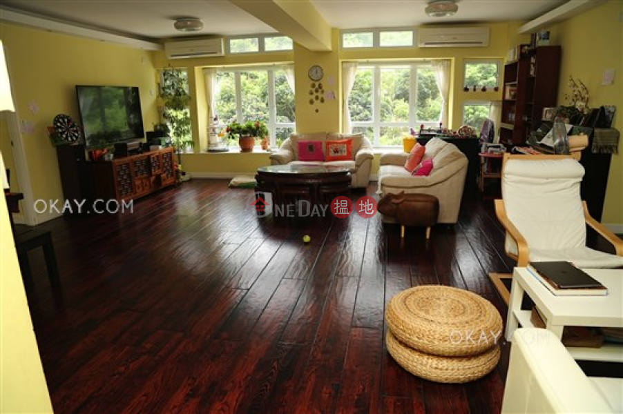 Gorgeous 4 bedroom in Discovery Bay | For Sale, 21 Discovery Bay Road | Lantau Island | Hong Kong, Sales HK$ 13M