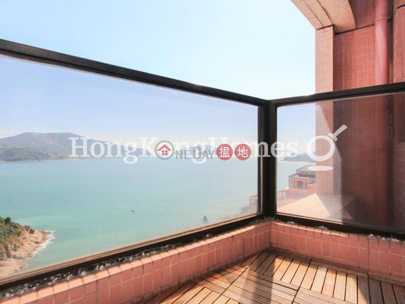 浪琴園1座三房兩廳單位出租38大潭道 | 南區-香港|出租|HK$ 68,000/ 月
