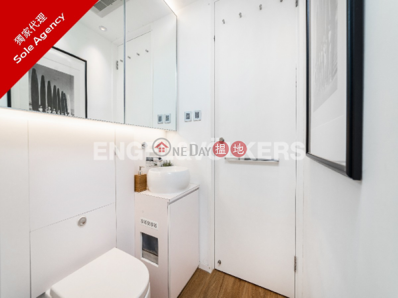 1 Bed Flat for Sale in Wan Chai 28 Wan Chai Road | Wan Chai District Hong Kong, Sales | HK$ 7.2M