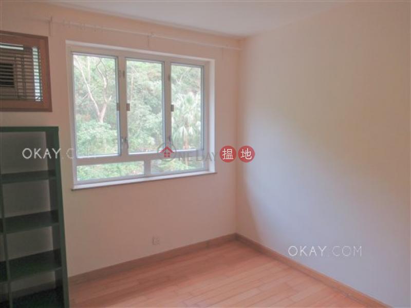 HK$ 38,000/ month, Block 45-48 Baguio Villa, Western District Stylish 2 bedroom with parking | Rental