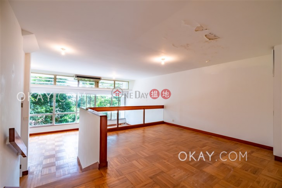 摩星嶺村|未知-住宅出售樓盤|HK$ 7,500萬