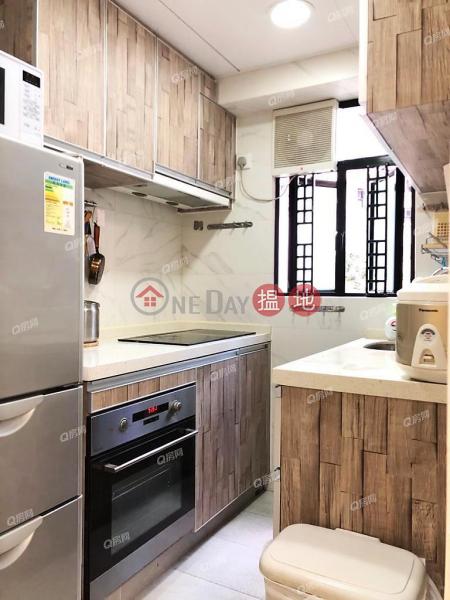 輝煌臺 低層-住宅-出售樓盤-HK$ 1,070萬