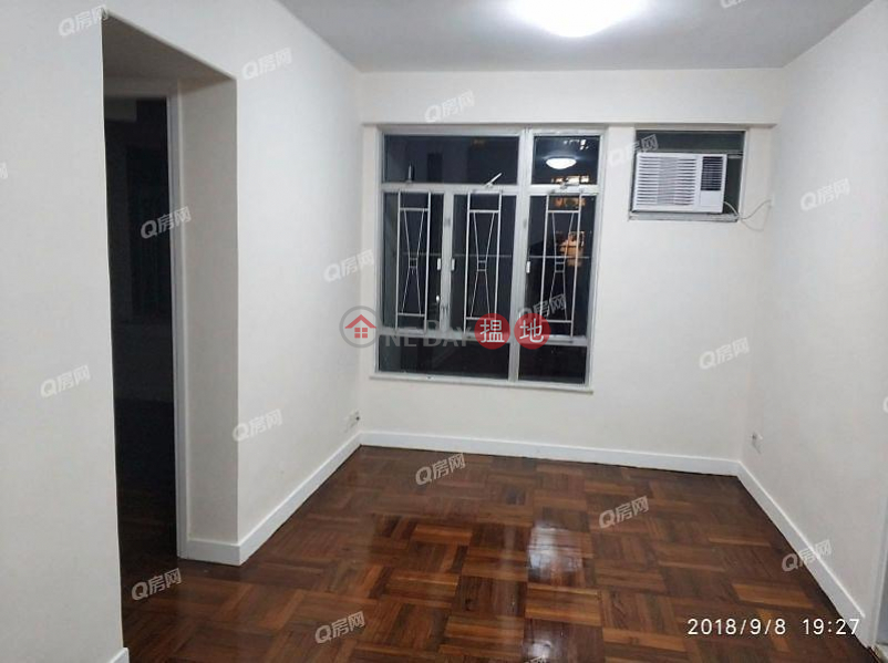 HK$ 17,300/ month, Kong Wing Court ( Block I ) Aberdeen Centre Southern District | Kong Wing Court ( Block I ) Aberdeen Centre | 2 bedroom Mid Floor Flat for Rent