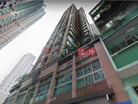 實用兩房,交通方便,內街清靜,靜中帶旺《富欣閣租盤》|富欣閣(Fu Yan Court)出租樓盤 (XGGD734800020)_0