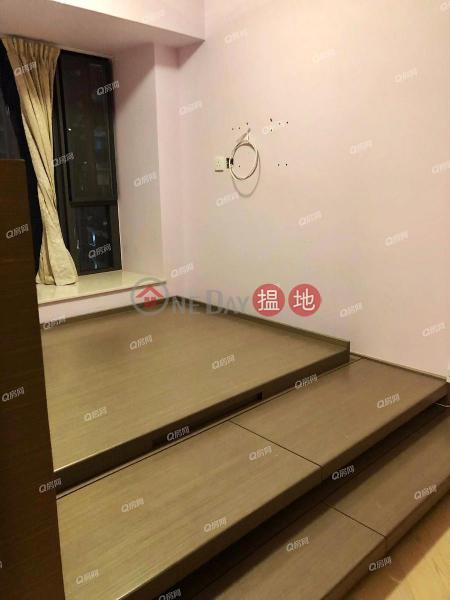 環境清靜 屋苑裝潢《溱柏 1, 2, 3 & 6座租盤》-68公庵路 | 元朗香港|出租-HK$ 15,000/ 月