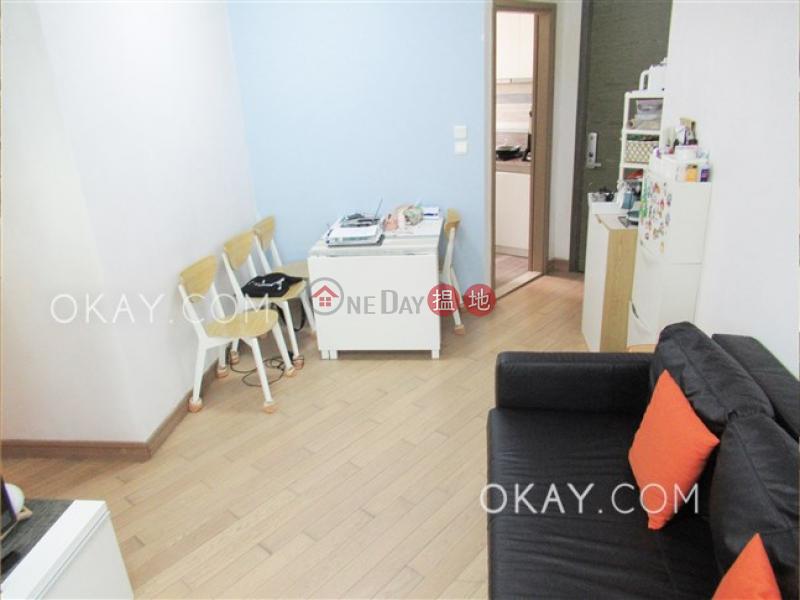 Tasteful 2 bedroom in Olympic Station | Rental | Tower 3 Florient Rise 海桃灣3座 Rental Listings