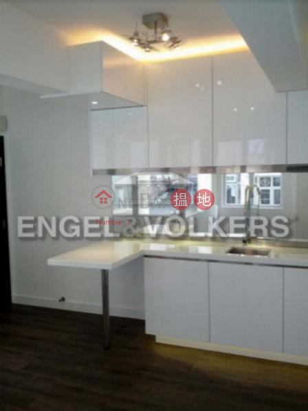 HK$ 525萬英發大廈-灣仔區|灣仔兩房一廳筍盤出售|住宅單位