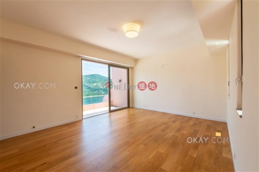 HK$ 9,300萬 紅山半島 第2期 南區4房3廁,實用率高,海景,星級會所紅山半島 第2期出售單位