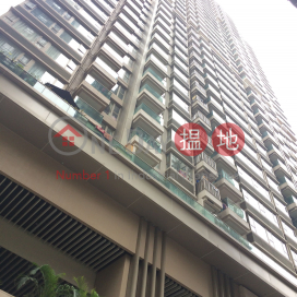 1 Bed Flat for Rent in Sai Ying Pun|Western DistrictThe Nova(The Nova)Rental Listings (EVHK60153)_0
