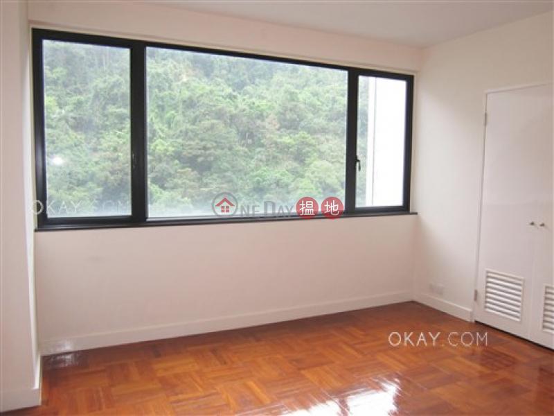 HK$ 120,000/ 月|May Tower 1中區3房2廁,連車位,露台《May Tower 1出租單位》
