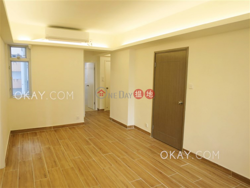 Generous 2 bedroom in Happy Valley | Rental, 10-12 Shan Kwong Road | Wan Chai District Hong Kong | Rental HK$ 28,000/ month