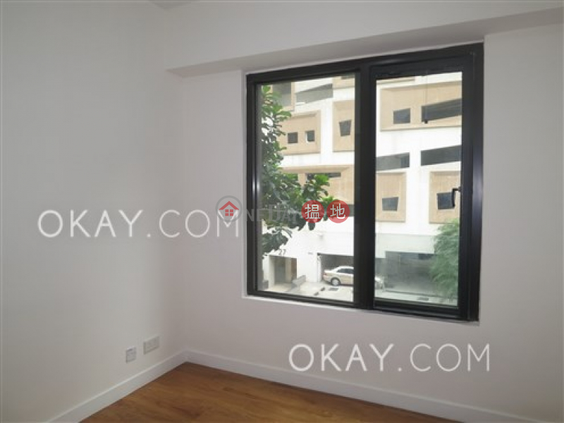香港搵樓|租樓|二手盤|買樓| 搵地 | 住宅|出租樓盤-3房2廁,連車位《優悠台出租單位》
