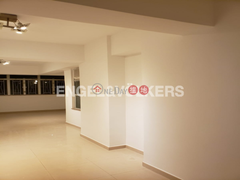 HK$ 42,000/ month Hanwin Mansion, Western District | 3 Bedroom Family Flat for Rent in Mid Levels West