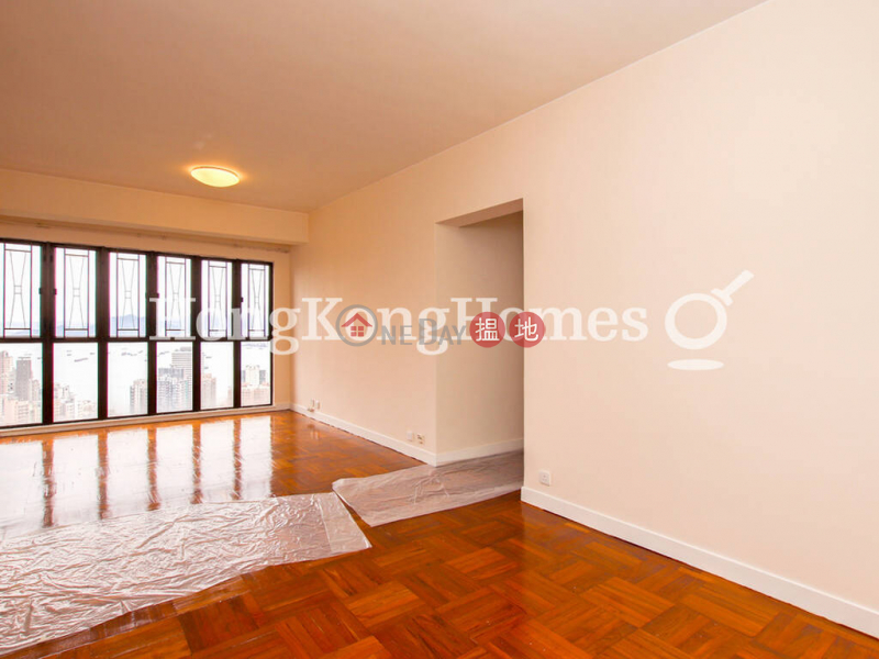 Property Search Hong Kong   OneDay   Residential Rental Listings, 3 Bedroom Family Unit for Rent at Wisdom Court Block B