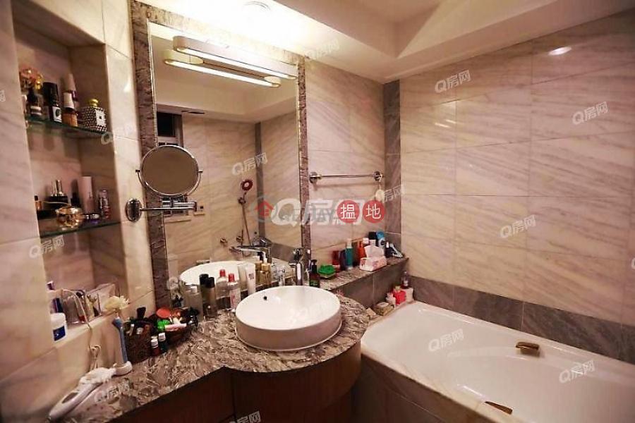 香港搵樓|租樓|二手盤|買樓| 搵地 | 住宅-出售樓盤品味裝修,無敵景觀,環境優美,實用靚則,地鐵上蓋《漾日居2期6座買賣盤》