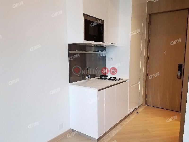 Parker 33 | High Floor Flat for Sale, Parker 33 柏匯 Sales Listings | Eastern District (QFANG-S92095)